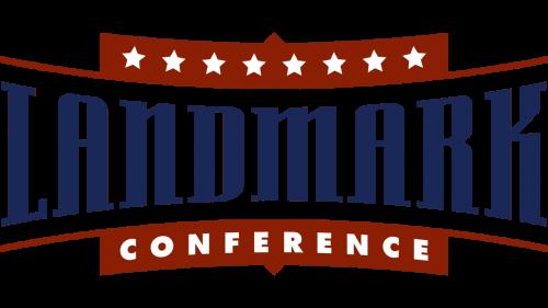 Landmark Conference Logo