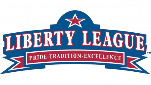 Liberty League Logo