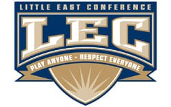 Little East Conference Logo