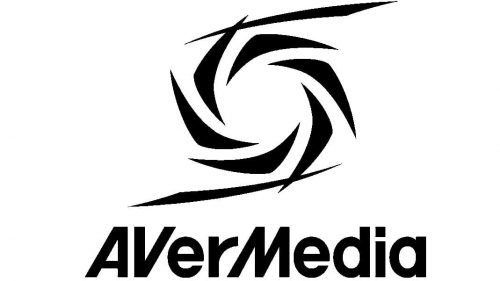 Logo AVerMedia