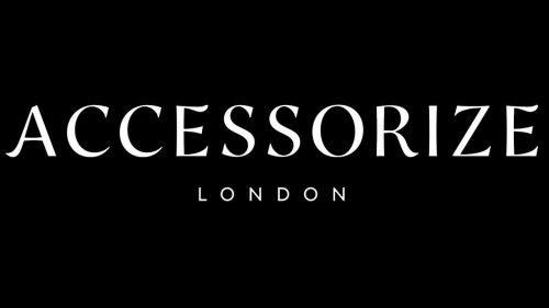 Logo Accessorize