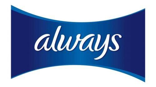 Logo Always