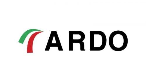 Logo Ardo