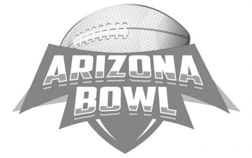 Logo Arizona Bowl
