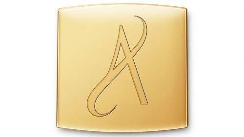 Logo Artistry