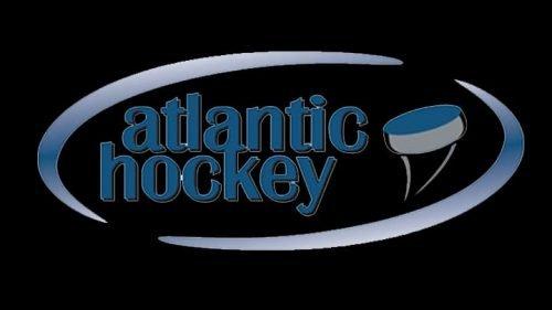 Logo Atlantic Hockey Association