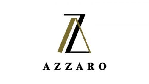 Logo Azzaro