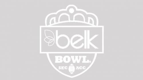 Logo Belk Bowl