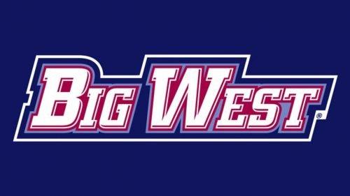 Logo Big West Conference