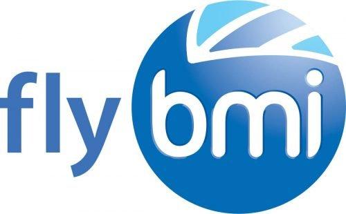 Logo British Midland International