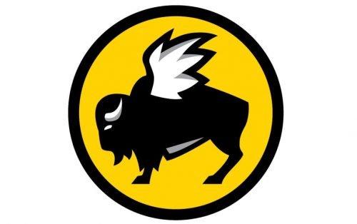 Logo Buffalo Wild Wings Bowl