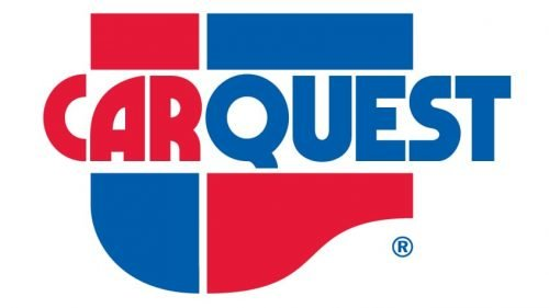 Logo Carquest Bowl