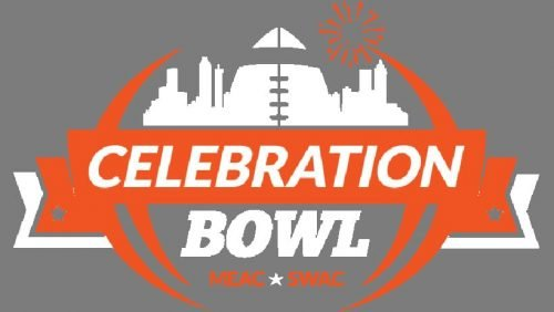 Logo Celebration Bowl
