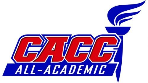 Logo Central Atlantic Collegiate Conference