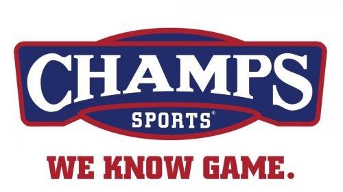 Logo Champs Sports Bowl