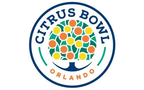 Logo Citrus Bowl