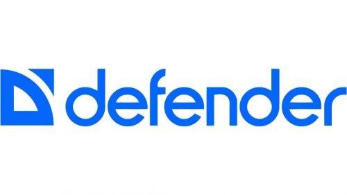 Logo Defender