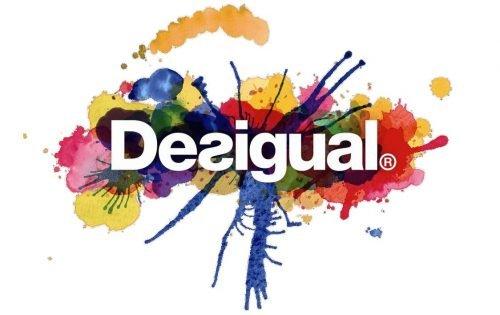 Logo-Desigual