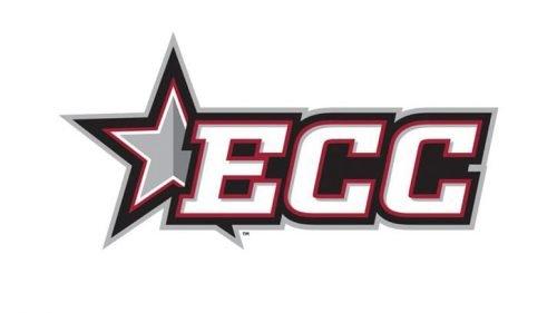 Logo East Coast Conference