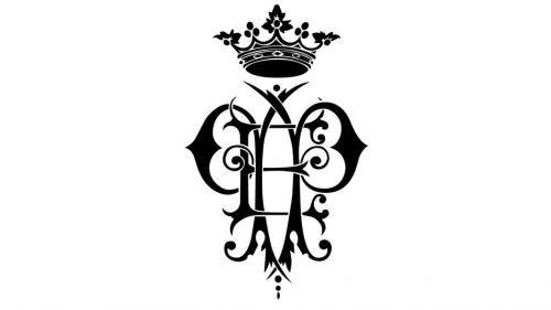 Logo Emilio Pucci