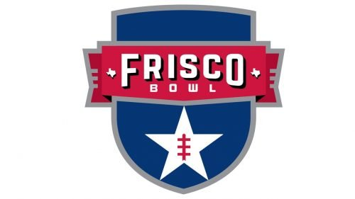 Logo Frisco Bowl