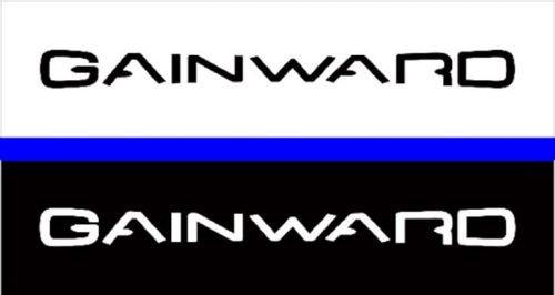 Logo Gainward