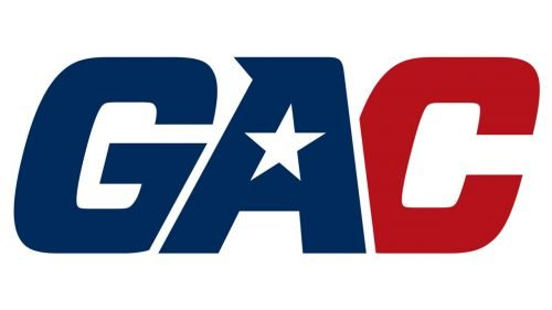 Logo Great American Conference