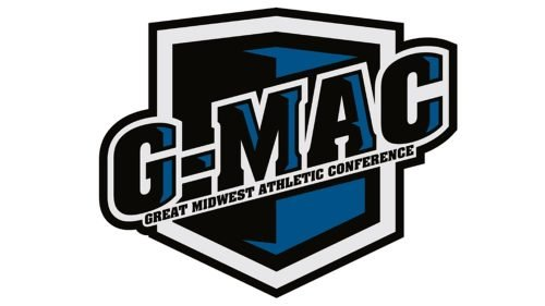 Logo Great Midwest Athletic Conference