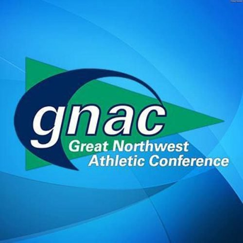 Logo Great Northwest Athletic Conference