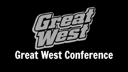 Logo Great West Conference