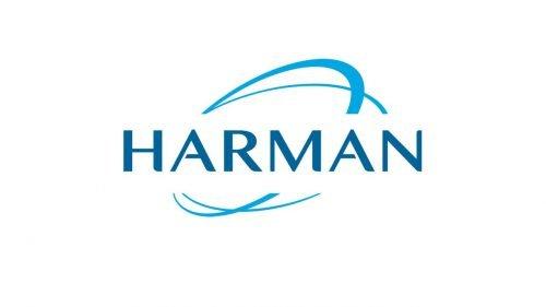 Logo Harman Kardon