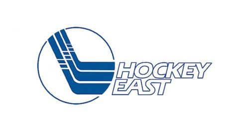 Logo Hockey East