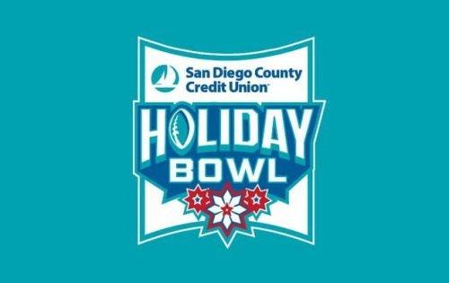 Logo Holiday Bowl