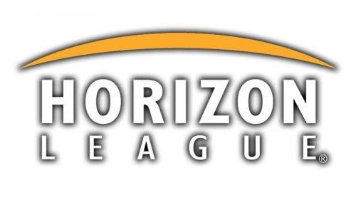 Logo Horizon League
