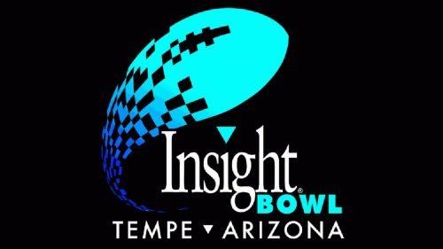 Logo Insight Bowl