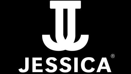 Logo Jessica
