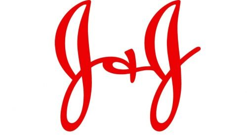 Logo Johnson & Johnson