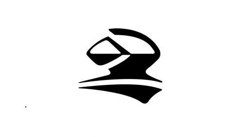 Logo Kelvinator