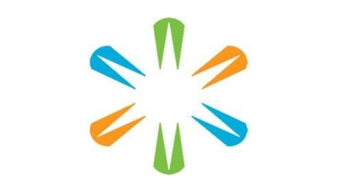Logo LSI