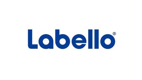 Logo Labello