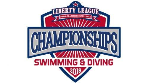 Logo Liberty League
