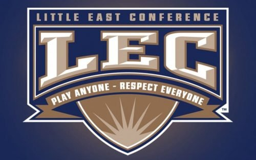 Logo Little East Conference