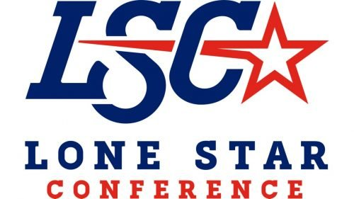 Logo Lone Star Conference