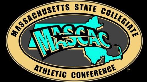 Logo Massachusetts State Collegiate Athletic Conference