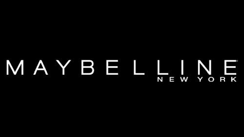 Logo Maybelline1