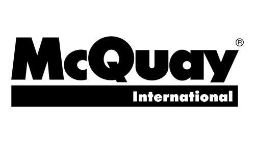 Logo McQuay
