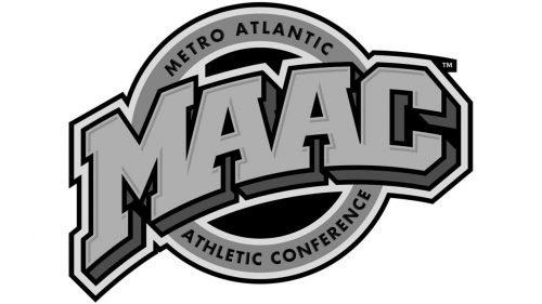 Logo Metro Atlantic Athletic Conference