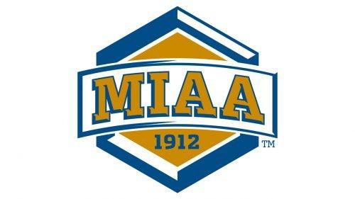 Logo Mid-America Intercollegiate Athletics Association