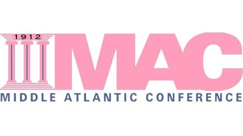 Logo Middle Atlantic Conference