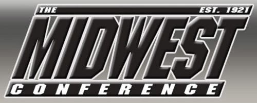 Logo Midwest Conference